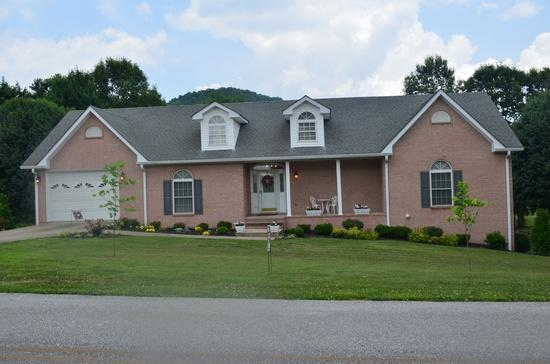 Real Estate for Sale, ListingId: 34206960, Carthage,TN37030