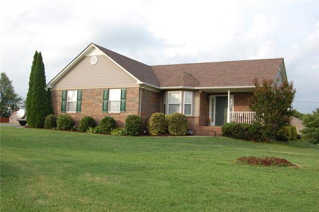 500 Becky Ln, Spring Hill, TN 37174