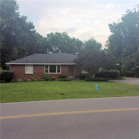Rental Homes for Rent, ListingId:34234766, location: 814 Wren Road Goodlettsville 37072
