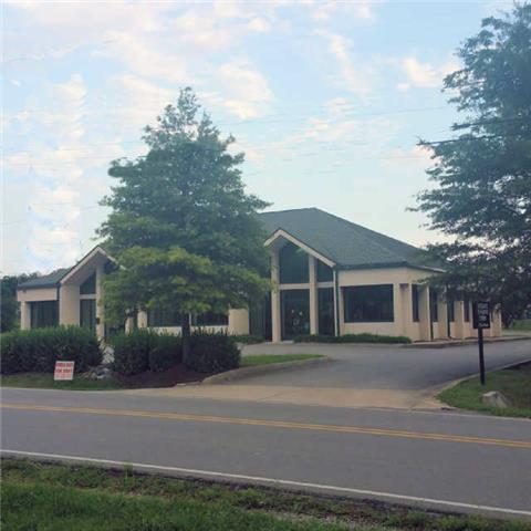 Rental Homes for Rent, ListingId:34235037, location: 815 Wren Road Goodlettsville 37072