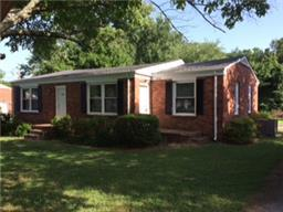 Rental Homes for Rent, ListingId:34235023, location: 3452 Mount Tabor Murfreesboro 37127