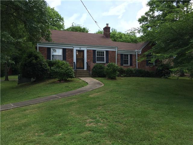 Rental Homes for Rent, ListingId:34234820, location: 6009 Galbraith Nashville 37215