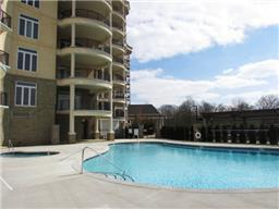 Rental Homes for Rent, ListingId:34254878, location: 400 Warioto Ashland City 37015
