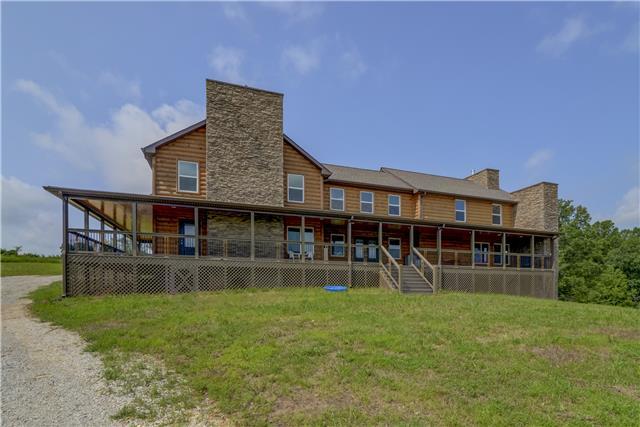 Real Estate for Sale, ListingId: 34254956, Charlotte,TN37036