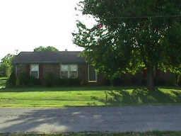 Rental Homes for Rent, ListingId:34254998, location: 1882 Hamlet Clarksville 37040
