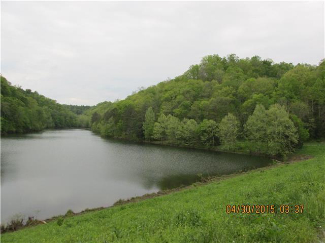 Real Estate for Sale, ListingId: 34254968, Whitleyville,TN38588