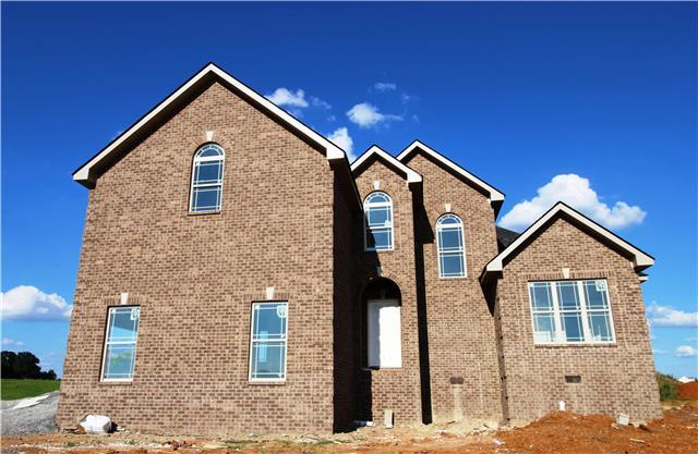 Real Estate for Sale, ListingId: 34888384, Murfreesboro,TN37128