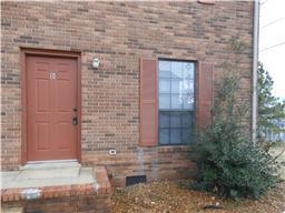 Rental Homes for Rent, ListingId:34485472, location: 121 Stephanie D Clarksville 37042