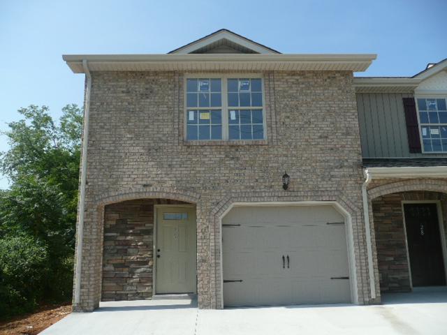 Rental Homes for Rent, ListingId:34254876, location: 770 Needmore Drive -22 Clarksville 37040