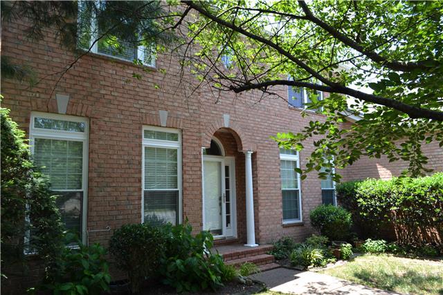 Rental Homes for Rent, ListingId:34271696, location: 2001 Wimbledon Circle Franklin 37069