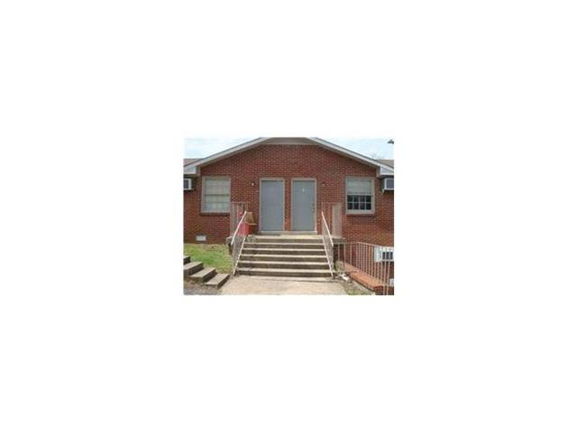 Rental Homes for Rent, ListingId:34271759, location: 2354 Old Ashland City B Clarksville 37043