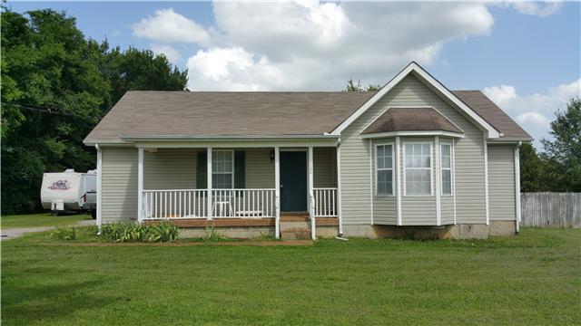 406 Edmonson Ave, Chapel Hill, TN 37034