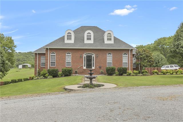 5308 W Trimble Rd, Milton, TN 37118