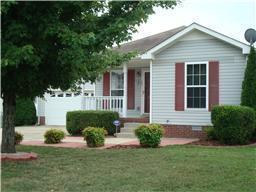 Rental Homes for Rent, ListingId:34271596, location: 1212 Marla Clarksville 37040