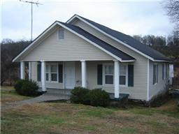 Real Estate for Sale, ListingId: 34271668, Pleasant Shade,TN37145