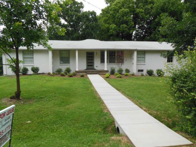 Rental Homes for Rent, ListingId:34271832, location: 4303 Castleman Ct Nashville 37215