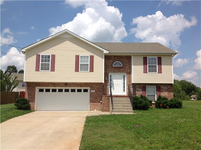 Rental Homes for Rent, ListingId:34271514, location: 995 Silty Clarksville 37042