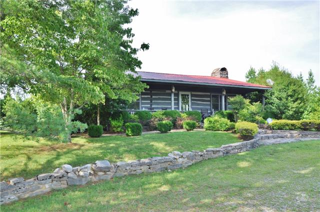 Real Estate for Sale, ListingId: 34410691, Smithville,TN37166