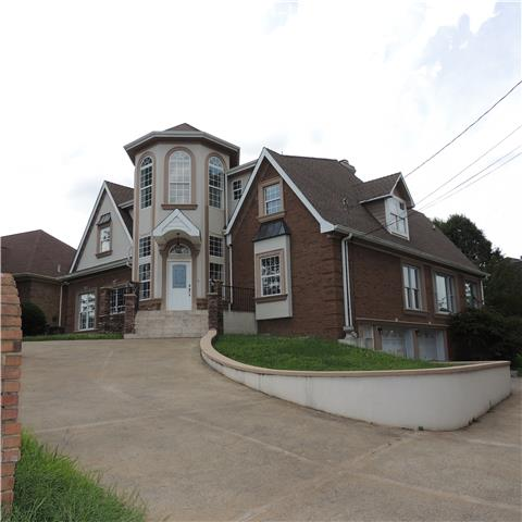 Rental Homes for Rent, ListingId:34271512, location: 122 GOVERNORS POINT Hendersonville 37075