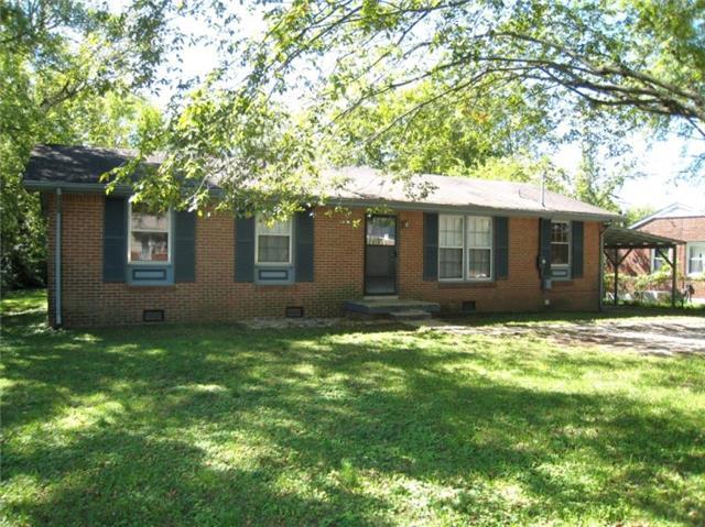 Rental Homes for Rent, ListingId:34271789, location: 223 Walnut Dr Franklin 37064