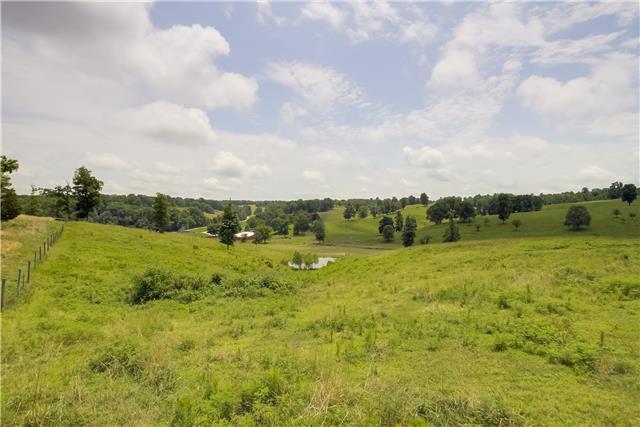 4326 Budds Creek Rd, Cunningham, TN 37052