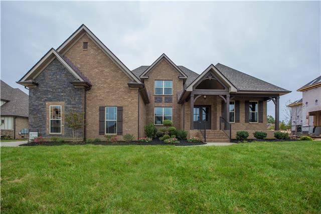 Real Estate for Sale, ListingId: 34295176, Murfreesboro,TN37128