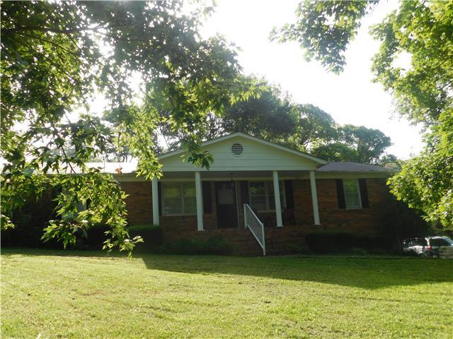 1290 Rambo Hollow Rd, Lewisburg, TN 37091