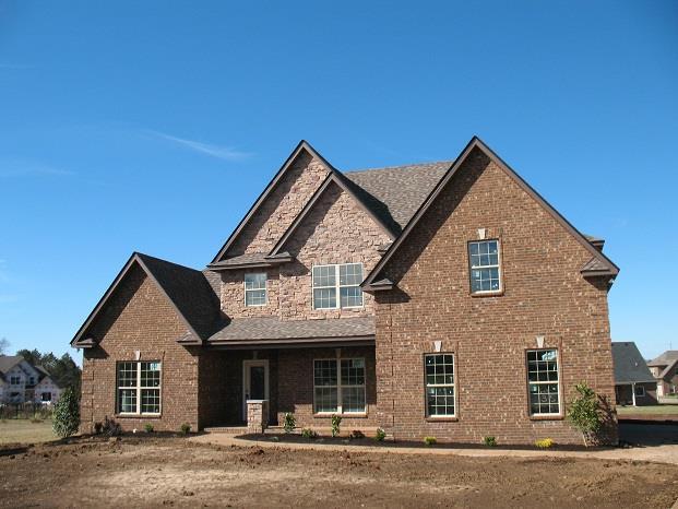 Real Estate for Sale, ListingId: 34295383, Murfreesboro,TN37130