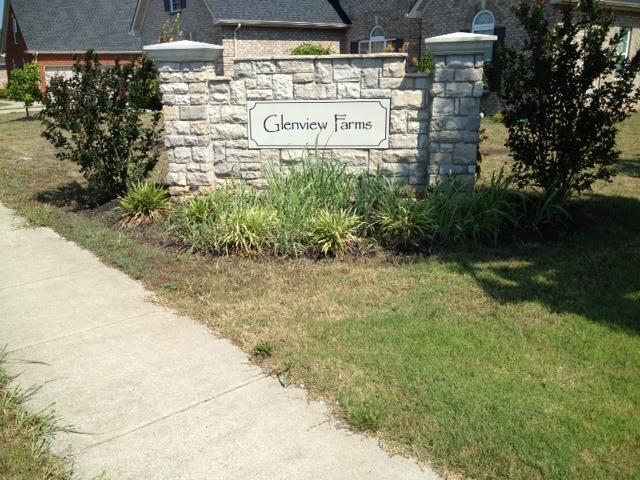 Real Estate for Sale, ListingId: 34295429, Murfreesboro,TN37129