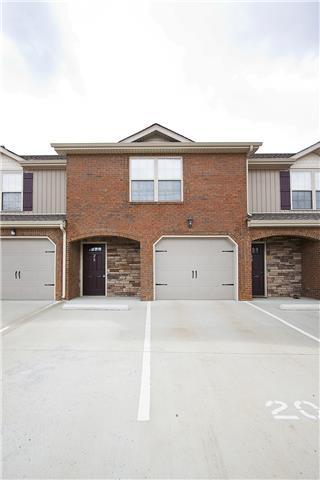Rental Homes for Rent, ListingId:34485354, location: 770 Needmore Drive-24 Clarksville 37040