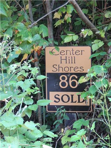 Real Estate for Sale, ListingId: 34295456, Smithville,TN37166