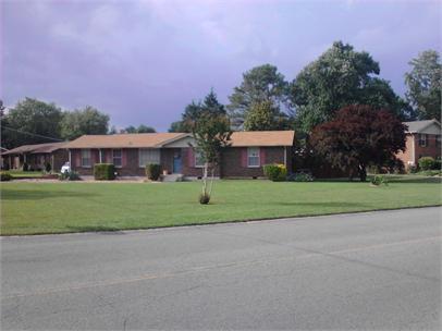 Rental Homes for Rent, ListingId:34295521, location: 100 Southburn Dr. Hendersonville 37075