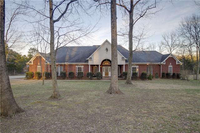 Real Estate for Sale, ListingId: 34295266, Hermitage,TN37076