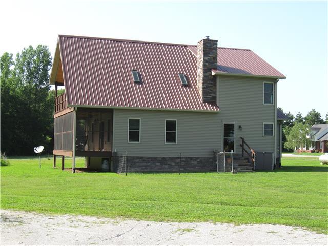 Real Estate for Sale, ListingId: 34316941, Belvidere,TN37306