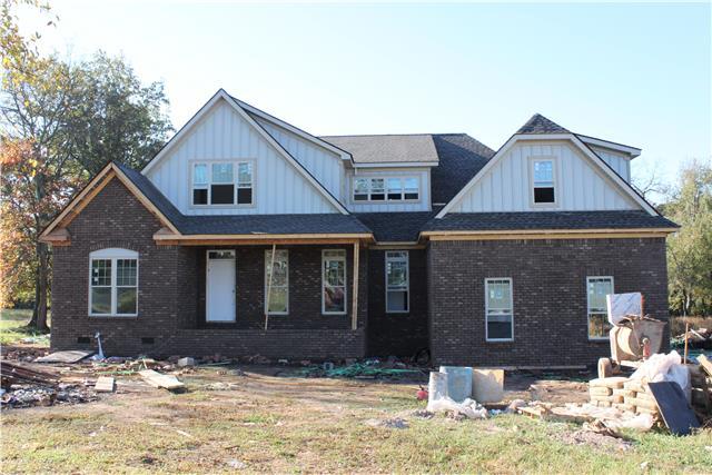 Real Estate for Sale, ListingId: 34316774, Murfreesboro,TN37129