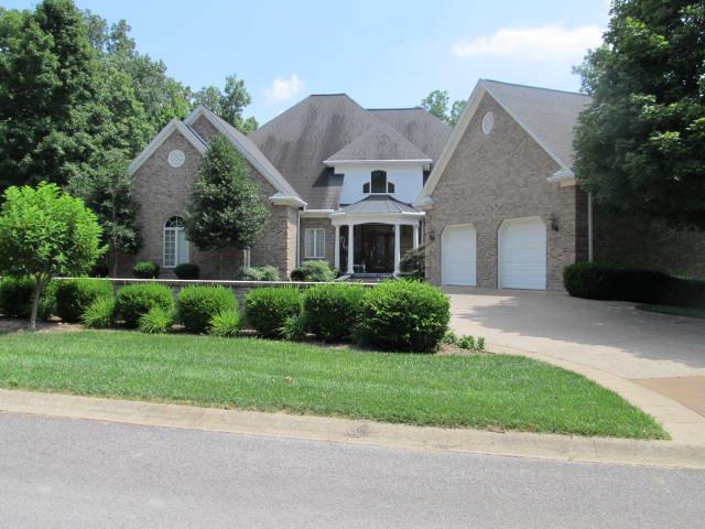 Real Estate for Sale, ListingId: 34316680, Cadiz,KY42211