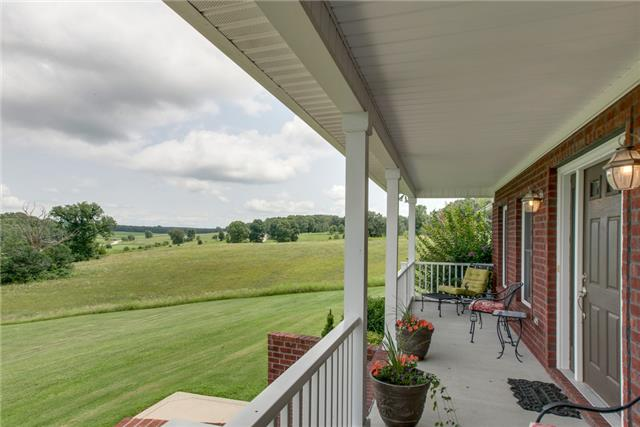 6357 Gordon Lawrence Rd, Santa Fe, TN 38482