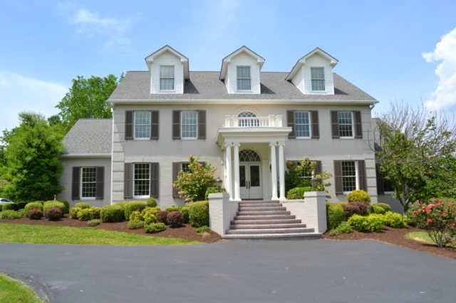 Real Estate for Sale, ListingId: 34316684, Lebanon,TN37087