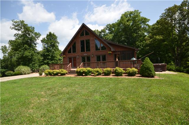 Real Estate for Sale, ListingId: 34316996, Palmyra,TN37142