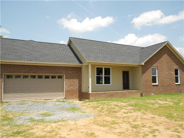 Real Estate for Sale, ListingId: 34316821, Pegram,TN37143