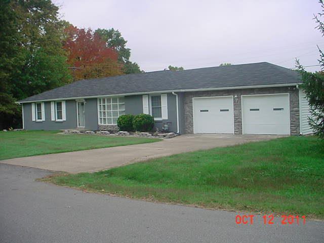 Rental Homes for Rent, ListingId:34316899, location: 113 Little John Clarksville 37042