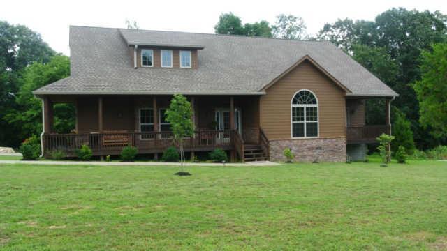 Real Estate for Sale, ListingId: 34316893, Indian Mound,TN37079