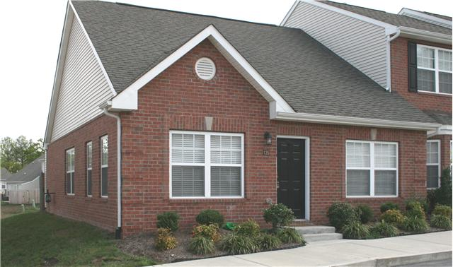 Rental Homes for Rent, ListingId:34333995, location: 1101 Downs Blvd, 135 Franklin 37064