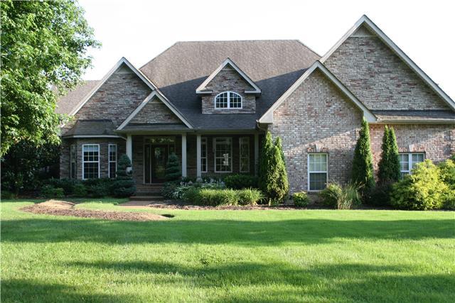 Real Estate for Sale, ListingId: 34333903, Lebanon,TN37087
