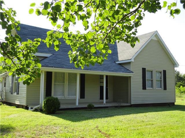 11275 Mount Vernon Rd N, Rockvale, TN 37153