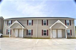 Rental Homes for Rent, ListingId:34353878, location: 521A Patriot Park Clarksville 37042