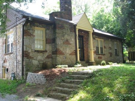 Rental Homes for Rent, ListingId:34353956, location: 835 Gale Lane Nashville 37204