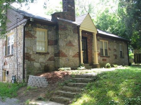 Rental Homes for Rent, ListingId:34353956, location: 835 Gale Lane Nashville 37204