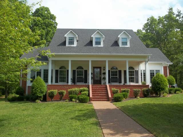 Real Estate for Sale, ListingId: 34353813, Hohenwald,TN38462