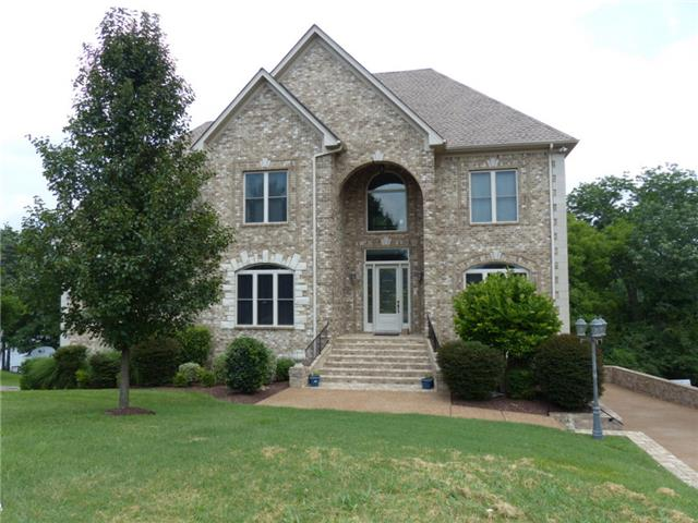 Real Estate for Sale, ListingId: 34353930, Old Hickory,TN37138
